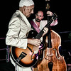 Modena blues festival 2016 - Jimmy Villotti Trio - (8)