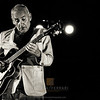 Modena blues festival 2016 - Jimmy Villotti Trio - (34)