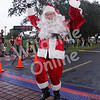 """Jingle Bell Jog 2009 : Hi Runners, The photos are all uploaded and  searchable by race number! If you search for your photo through the search box and don't find it please look through each photo one by one. We did manage to get a photo of nearly every single participant! If your number is a 1 or 2 digit number ex: 23 or 4, please enter it in the search box as 023 or 004.    Please click here to look up your race number on the race results.  Enjoy the photos!    Please click here to look up the lost and found photos. These are the photos that were not able to be made searchable by race number.   Please click here to look up the photos from the kids race  """"ELFROMP""""          Enter your race number:  Race:  25th Annual Jingle Bell Jog      Click here to send us an email if you have any questions on how to find your photo"""