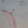 Drawing 08