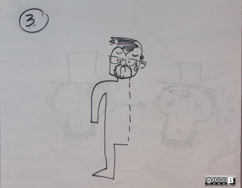 Drawing 03