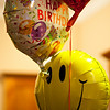 Joanna Phillips 29th Birthday-1004
