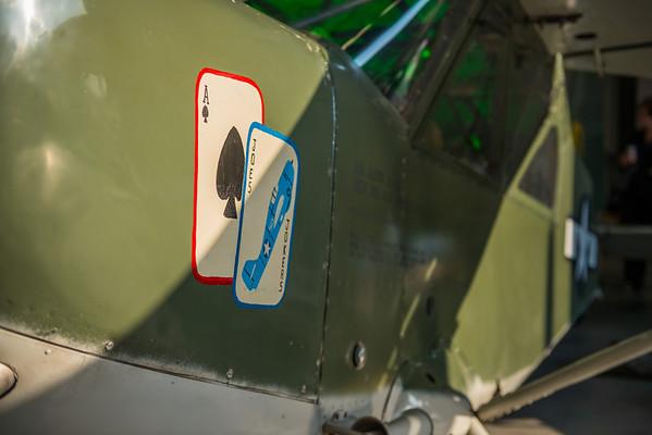 Stinson_L-5_Sentinel-3
