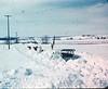snow1959-6