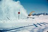 snow_1959-4