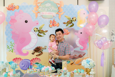 Joey Khor 1st birthday_0041