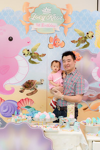 Joey Khor 1st birthday_0040