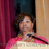 Johnanna Wrights Retirement_0142