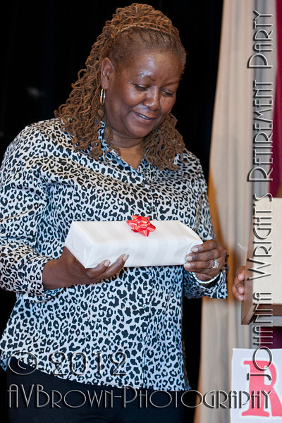 Johnanna Wrights Retirement_0251