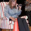 Johnanna Wrights Retirement_0130