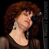 Johnanna Wrights Retirement_0123