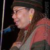 Johnanna Wrights Retirement_0188