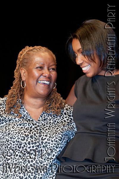Johnanna Wrights Retirement_0154