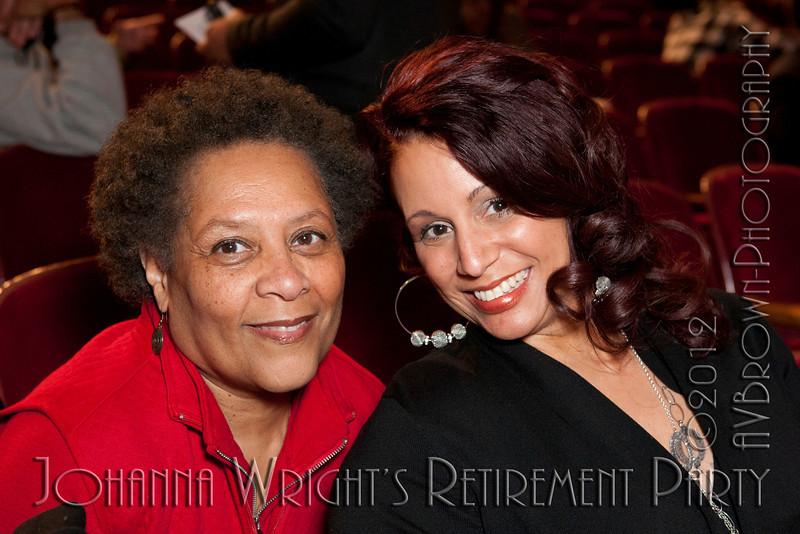 Johnanna Wrights Retirement_0015