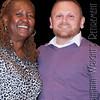 Johnanna Wrights Retirement_0216
