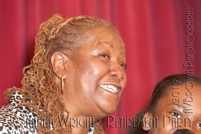 Johnanna Wrights Retirement_0119