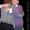 Johnanna Wrights Retirement_0214