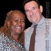 Johnanna Wrights Retirement_0219
