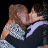 Johnanna Wrights Retirement_0180