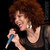Johnanna Wrights Retirement_0127