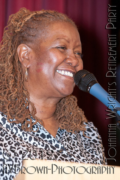 Johnanna Wrights Retirement_0257