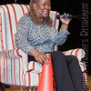 Johnanna Wrights Retirement_0131