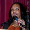 Johnanna Wrights Retirement_0183