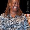 Johnanna Wrights Retirement_0176