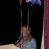 Johnanna Wrights Retirement_0273