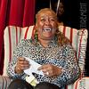 Johnanna Wrights Retirement_0089