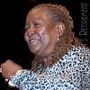 Johnanna Wrights Retirement_0120