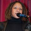 Johnanna Wrights Retirement_0155