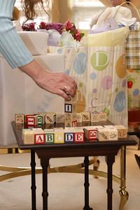 Building Blocks of Life game