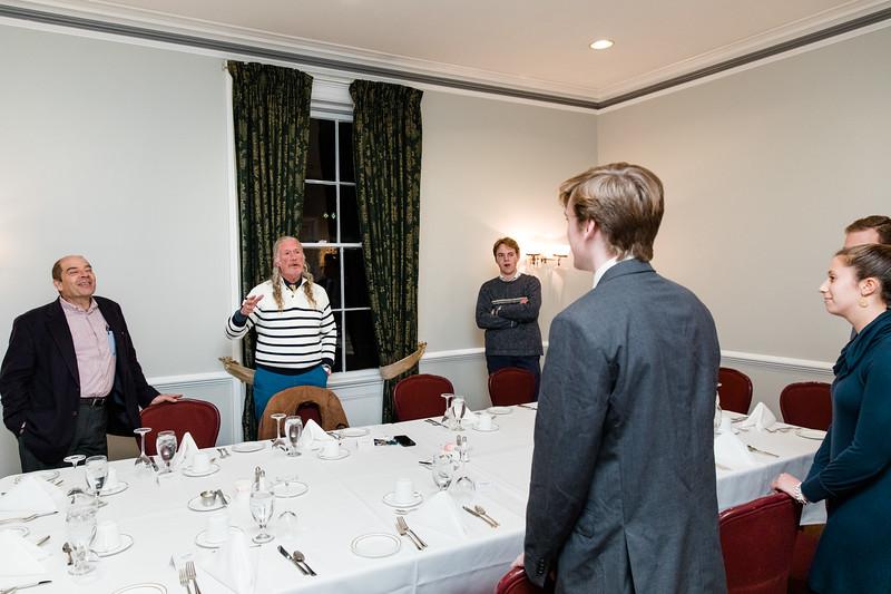 191104_John_Hazen_White_Dinner-4