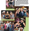 The Event was featured in Atlanta Social Season Magazine.