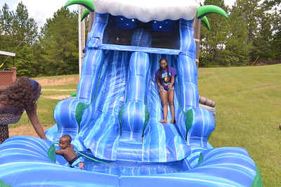 CPS_3045