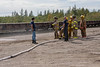 Joint Fire Training 2006 August 26 -