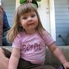 5/8/2010 - hiya cutie!