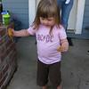 5/8/2010 - it's cracker time!