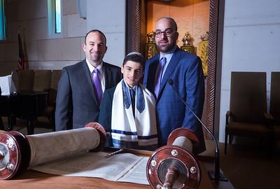 SDE Jonah's Bar Mitzvah (114 of 31)