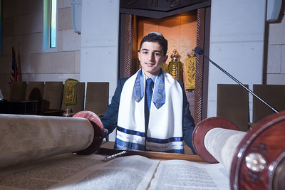 SDE Jonah's Bar Mitzvah (115 of 31)