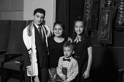 SDE Jonah's Bar Mitzvah (109 of 31)