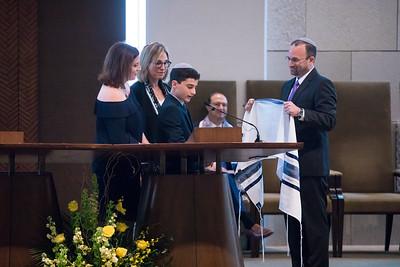 SDE Jonah's Bar Mitzvah (122 of 31)