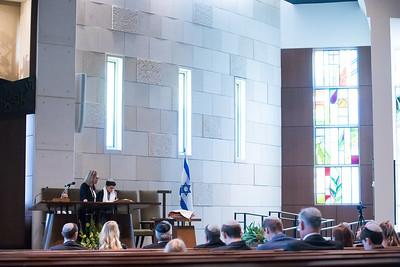 SDE Jonah's Bar Mitzvah (123 of 31)