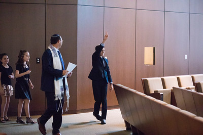 SDE Jonah's Bar Mitzvah (119 of 31)