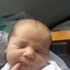 Baby Jonahs Christening<br /> June 2015