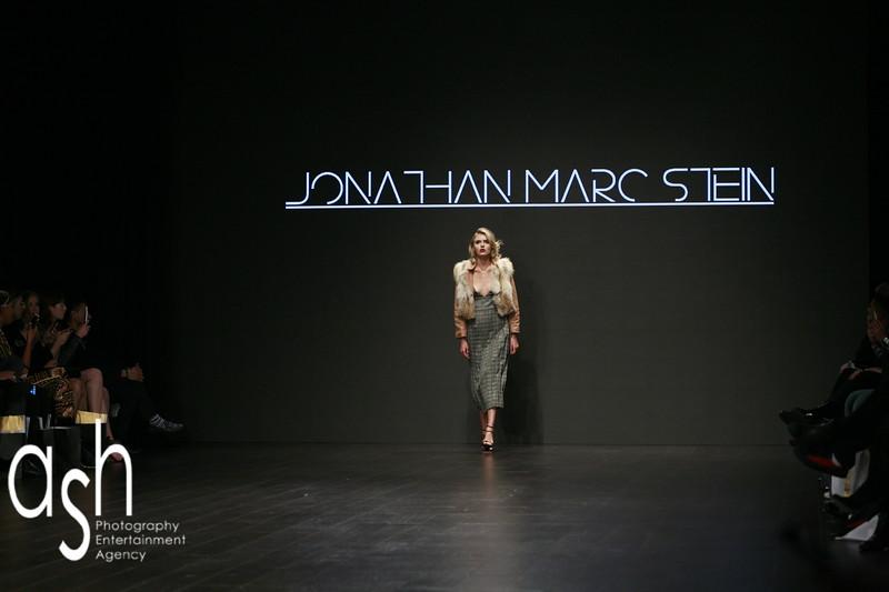 Jonathan Marc Stein