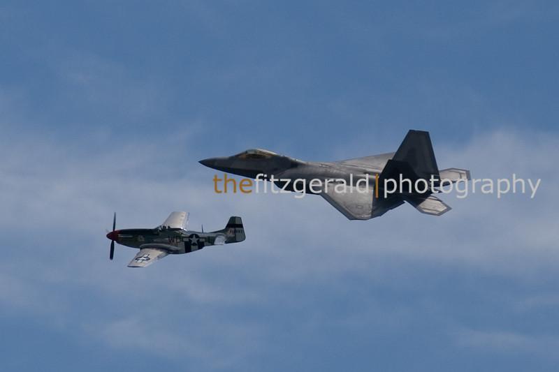 Airshow 2008 - 02