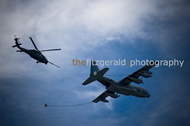 Airshow 2008 - 09