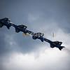 Airshow 2008 - 03